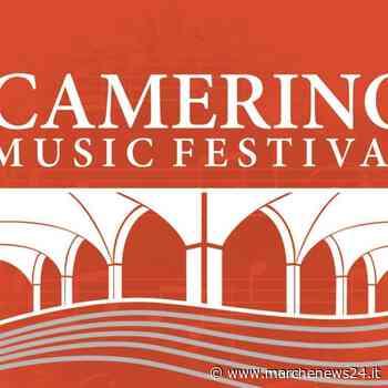Camerino, confermati il premio internazionale Massimo Urbani e il Camerino Festival - Marche News 24