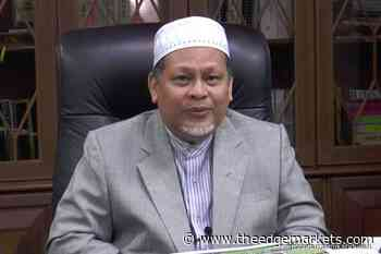 PAS urges PKR not to contest in Chini by-election - The Edge Markets MY