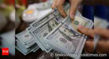 FDI in India jumps 13% to record $50bn in 2019-20