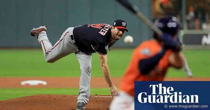 'This season is not looking promising': Tensions rise between MLB and players