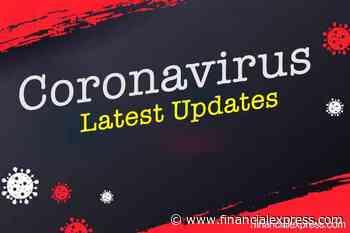 Coronavirus India Live: Karnataka suspends air travel from Maharashtra, Gujarat, TN, MP, Rajasthan as cases rise