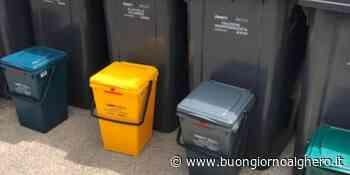 Porto Torres: aggiornamenti raccolta rifiuti per le festività di giugno - BuongiornoAlghero.it