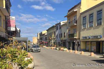 Porto Torres, proroga al 30 giugno del pagamento di Cosap, Icp e Tarig - S&H Magazine