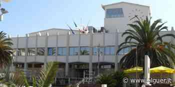 Affitti a Porto Torres: contributi anche ai morosi - Alguer.it