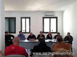 Porto Torres, coalizione civica-identitaria: decoro urbano e turismo - Sardegna Reporter