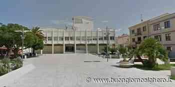 Porto Torres: il Comune incontra circoli e associazioni - BuongiornoAlghero.it