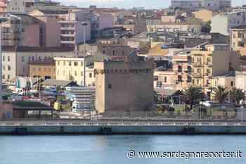 Porto Torres, società sportive e concessione spazi esterni - Sardegna Reporter
