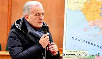 Roccapiemonte, ordinanza del Sindaco sull'utilizzo dell'acqua pubblica - Zerottonove.it