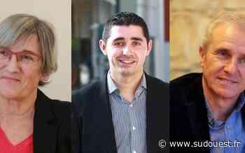 Municipales à Saint-Paul-lès-Dax (40) : ce que les candidats pensent de la suite de la campagne - Sud Ouest