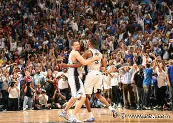 Magic Classic Wins: Game 4 of 2009 Eastern Conference Finals