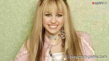Miley Cyrus, what will work on a prequel to 'Hannah Montana'? - Play Crazy Game