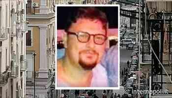 Incidente tra San Pietro a Patierno e Casavatore, Napoli piange Francesco: lascia moglie e due figli - InterNapoli.it