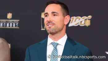 Matt LaFleur: We need more explosive plays on offense
