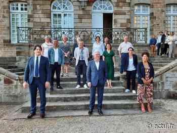 Flers : Combien gagnent vos élus - Normandie Actu
