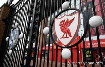 English Premier League 'to restart on June 17'