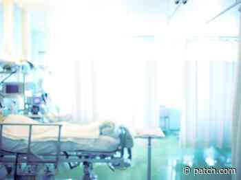 COVID-19 Hospitalizations Reach Record High In North Carolina - Charlotte, NC Patch