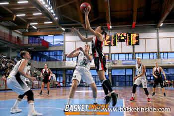 A2 UFFICIALE – Rinnovo di lusso per San Giovanni Valdarno, confermata la capitana Bona - Basketinside