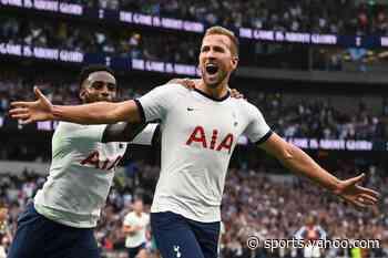 Reaction to Premier League return on June 17