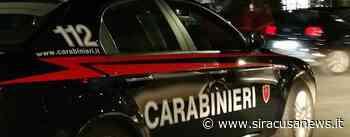Truffa commessa a Venaria Reale: arrestato a Melilli - Siracusa News