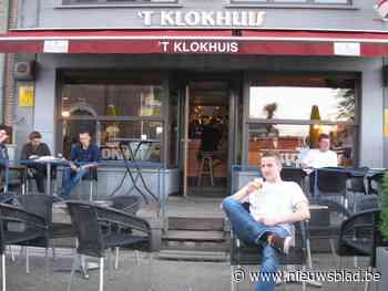 Cafébazen op voet van oorlog met gemeentebestuur (Holsbeek) - Het Nieuwsblad
