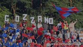 """IL GOZZANO SI AFFIDA AD UN LEGALE - """"E i playout? No alla retrocessione a tavolino..."""" - TorinoSportiva.it"""