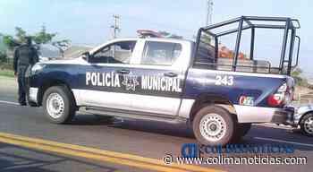 Se registra miércoles violento en Manzanillo - colimanoticias