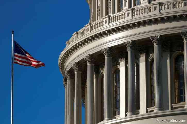 U.S. House bill aims to boost domestic mining of strategic minerals