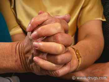 Spirituality Helps Stroke Survivors, Caregivers Bounce Back