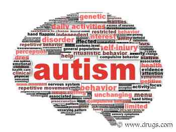 Are Many With Autism Missing Out on Key Gene Tests?