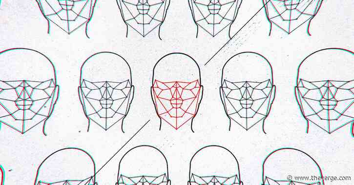 ACLU sues facial recognition firm Clearview AI, calling it a 'nightmare scenario' for privacy