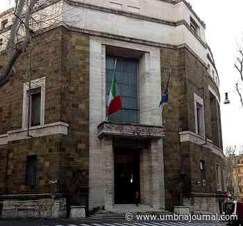 Ast, per Usb di Terni unica strada è la nazionalizzazione - Umbria Journal il sito degli umbri