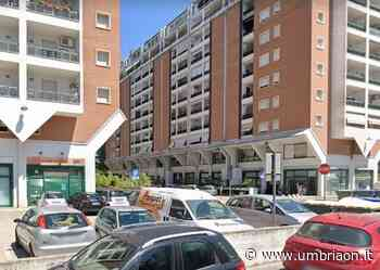 Terni, via Libertini: «Fermare il degrado» - umbriaON