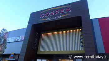 Ripartenza a Terni, al Cospea Village arriva la app per entrare nei negozi ed evitare gli assembramenti - TerniToday