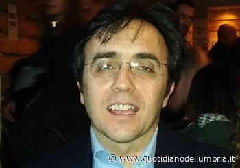 Terni, chiesti 3 anni di carcere per l'ex assessore D'Ubaldi - www.quotidianodellumbria.it