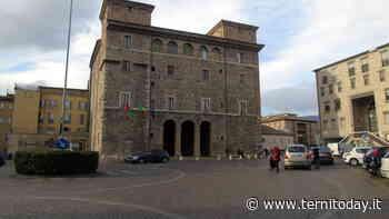 """Ripartenza a Terni, le proposte per aiutare le famiglie e attività in difficoltà: """"Destinare l'intero avanzo di amministrazione"""" - TerniToday"""