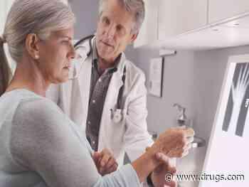 Genetic Data May Up Diagnostic Efficiency for Rheumatic Disease