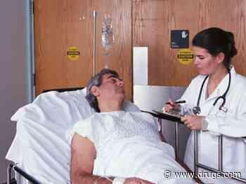 Disease-Modifying Drug Regimen May Offer Benefit in Heart Failure