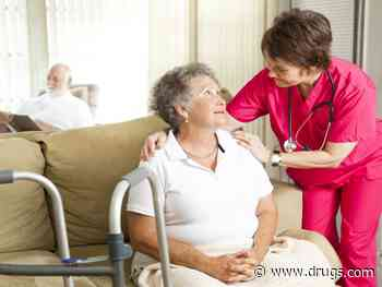 Spirituality May Have Protective Effect on QOL for Stroke Survivors