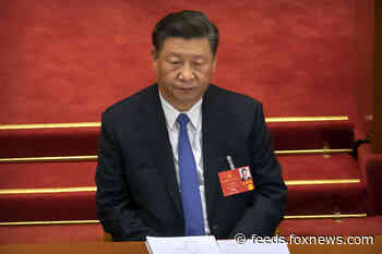 China's national security bill for Hong Kong threatens liberties, autonomy: US, Western powers