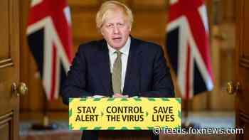 British schools refuse to reopen under Boris Johnson's plan amid coronavirus: 'This is too soon'