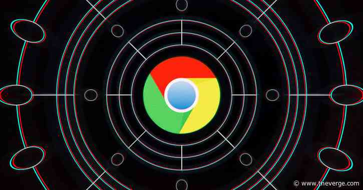 Google resumes Chrome's more privacy-friendly SameSite cookie update