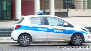 """Coronavirus, indennità ai dipendenti della polizia locale di Terni: """"Esposti a rischio contagio in questa fase emergenziale"""" - TerniToday"""