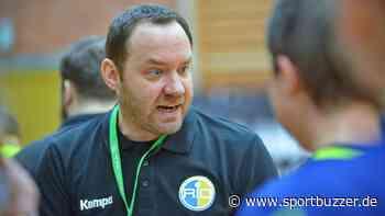 HSG Riesa/Oschatz steht vor der Auflösung - Sportbuzzer