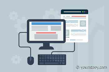 Web Design and Web Development: Are They the Same? - YourStory