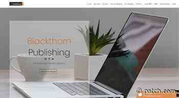 Web Design In Los Angeles - Los Angeles, CA Patch - Patch.com