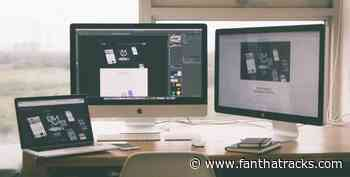 Web Design Lessons To Learn From Movies - Fantha Tracks