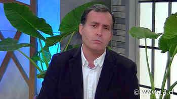 Alcalde de Peñaflor pide cuarentena total para su comuna | 13.cl - 13.cl