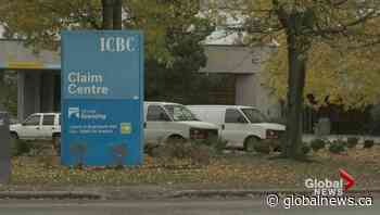 ICBC knowledge tests are returning but no road tests yet