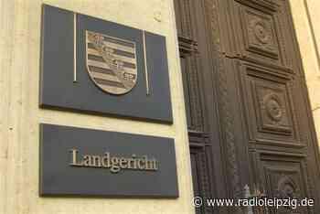 Mann in Torgau angezündet - Trio zu mehrjährigen Strafen verurteilt - Radio Leipzig