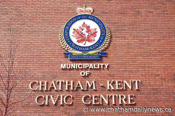 Victoria Ave. group sounds off on council decision - Chatham Daily News